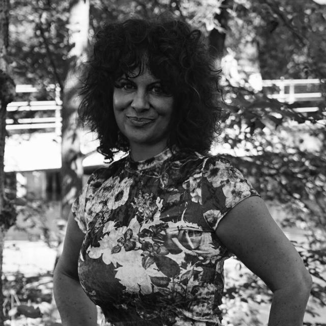 Bettina Zühlke